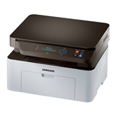 Multifunctional laser printer M2070, Samsung