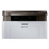 Daudzfunkciju lāzerprinteris M2070, Samsung