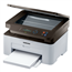 Multifunkcionālais lāzerprinteris M2070, Samsung