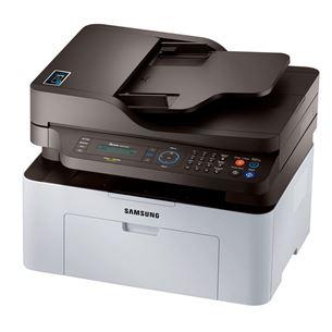 Multifunkcionālais lāzerprinteris M2070FW, Samsung