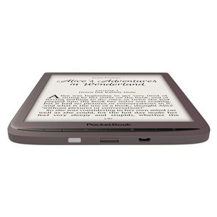 Электронная книга PocketBook InkPad 3