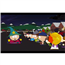 Spēle priekš PlayStation 4, South Park: Stick of Truth