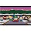 Spēle priekš PlayStation 4, South Park: Stick of Truth