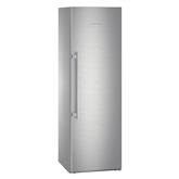Ledusskapis Premium, Liebherr / augstums: 185 cm