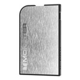 Portatīvais barošanas avots PowerCard, Monster / 1600 mAh
