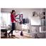Tvaika gludināšanas sistēma ClearTouch Essence, Philips