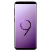 Viedtālrunis Galaxy S9, Samsung