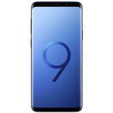 Viedtālrunis Galaxy S9+, Samsung / 64 GB