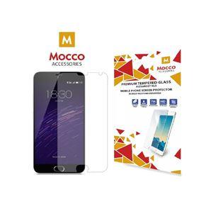 Aizsargstikls Tempered Screen Protector priekš HTC U Ultra, MOCCO