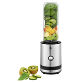 Blenderis KITCHENminis SmoothieToGo, WMF