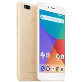 Viedtālrunis Mi A1, Xiaomi / Dual SIM