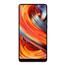 Viedtālrunis Mi MIX 2, Xiaomi