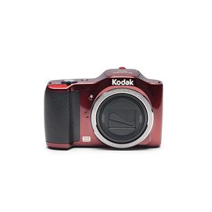 Digitālā fotokamera Pixpro FZ152, Kodak