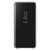 Samsung Galaxy S9 Clear View cover