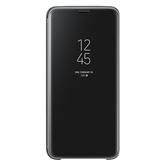 Apvalks priekš Galaxy S9 Clear View, Samsung