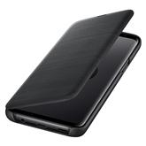 Apvalks priekš Galaxy S9 LED View, Samsung