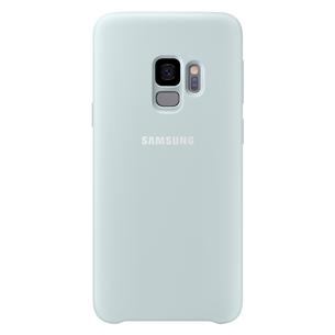 Силиконовый чехол для Galaxy S9, Samsung
