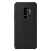 Apvalks Alcantara priekš Galaxy S9+, Samsung