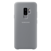 Silikona apvalks priekš Galaxy S9+, Samsung