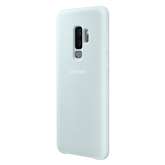 Силиконовый чехол для Galaxy S9+, Samsung
