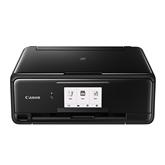 Multifunkcionālais printeris PIXMA TS8150, Canon