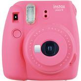 Digital camera Fujifilm Instax Mini 9, Fuji