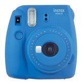 Momentfoto kamera Fujifilm Instax Mini 9, Fuji