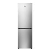 Холодильник Hisense NoFrost (200 см)