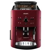 Espresso machine ROMA, Krups