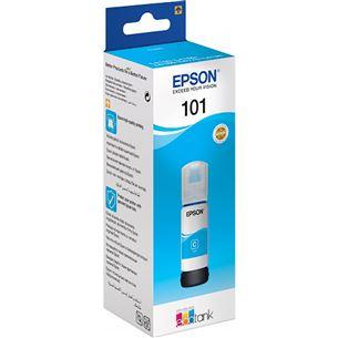 Tinte EcoTank, Epson / ciāna