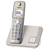 Wireless DECT phone, Panasonic