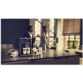Kafijas automāts, Saeco Xelsis, Philips