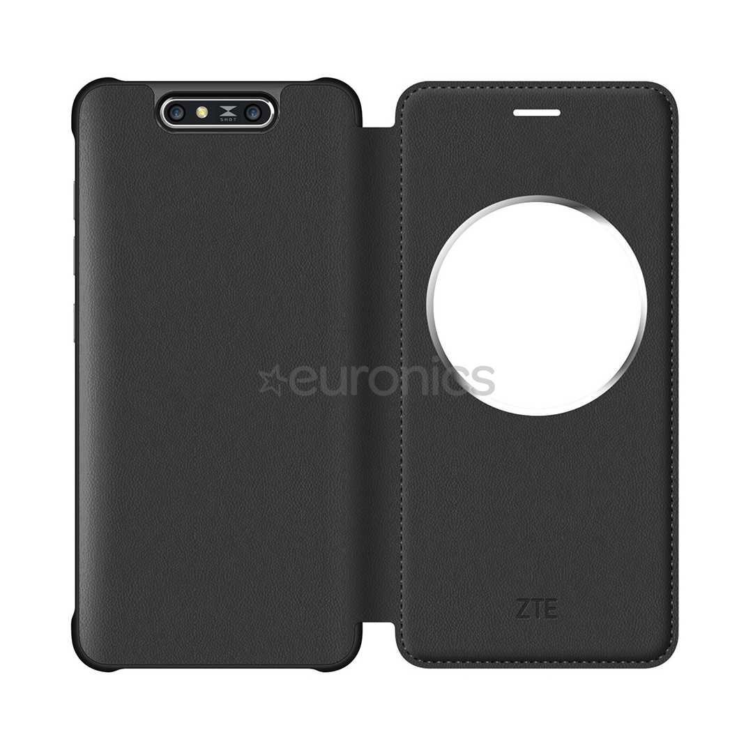 new product 4ca74 70812 Blade V8 case , ZTE