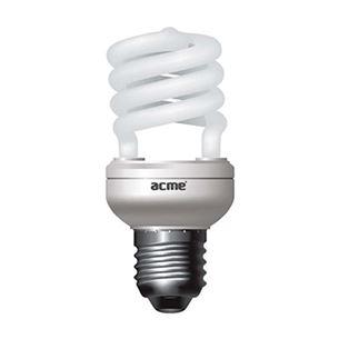 Enerģijas taupīšanas spuldze Spiral, Acme / 23W