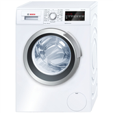 Washing machine, Bosch (6,5 kg)