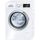 Veļas mazgājamā mašīna, Bosch / 1000 apgr./min.