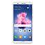 Viedtālrunis P Smart, Huawei