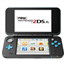Spēļu konsole Nintendo New 2DS XL + Super Mario 3D Land