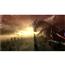 Spēle priekš Nintendo Switch Bayonetta 2 Special Edition