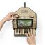 Aksesuāru komplekts priekš Switch Labo Variety Kit, Nintendo