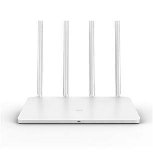 Bezvadu rūteris Mi Router 3, Xiaomi