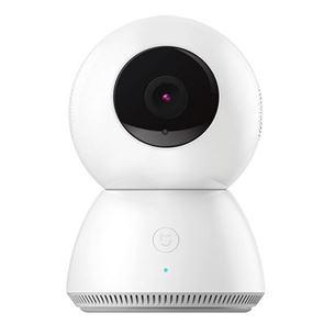 IP kamera MiJia Smart Home 360°, Xiaomi