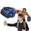 Aksesuāru komplekts priekš Switch Labo Robot Kit, Nintendo