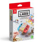 Набор аксессуаров Labo Customization Set, Nintendo