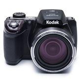 Digital camera Pixpro Astro Zoom AZ527, Kodak