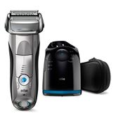 Shaver Series 7, Braun / Wet & Dry