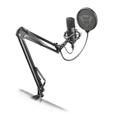 Микрофон Emita Plus, Trust