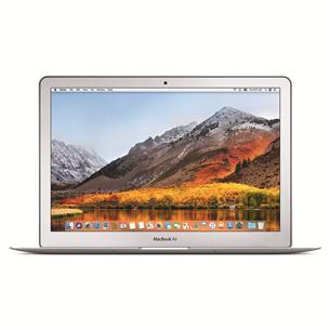 Notebook Apple MacBook Air 2017 (128 GB) RUS
