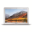 Notebook Apple MacBook Air (2017) / 128 GB, RUS