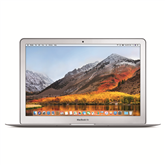 Ноутбук Apple MacBook Air (2017) / 128GB, ENG клавиатура